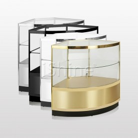 Jewellery Shop Counters, Coffee Shop Counter