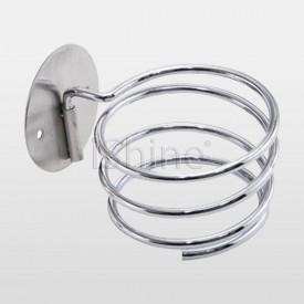 Attachable Hair Dryer Holder - Romford Attachable Hair Dryer Holder - Ilford Attachable Hair Dryer Holder - Grays Attachable Hair Dryer Holder - Tilbury Attachable Hair Dryer Holder - Purfleet Attachable Hair Dryer Holder - Upminster