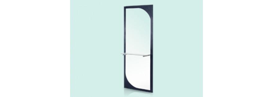 Single Mirrors