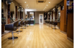 Strategies to attract people into your Salon